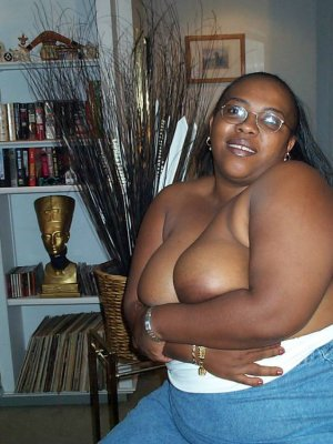 Stelyna outcall incall escorts in Findlay, OH